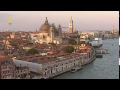 Cruise Ship Diaries   The Final Countdown 1ª temp episódio completo