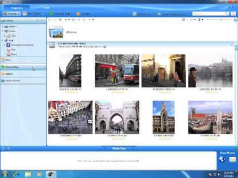 avanquest photo explosion deluxe 5 review