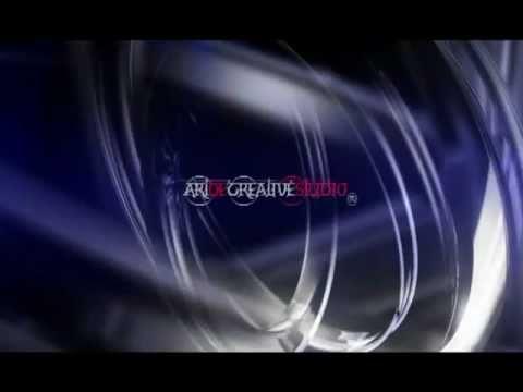 Tinggal Kenangan (Acoustic Cover)_mpeg2video.mpg