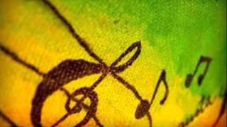 Bob marley & the wailers - stop that train ( peter tosh) bonus track