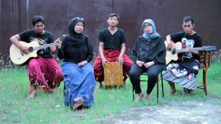 Kesan di Matamu Chrisye Melody Group Cover