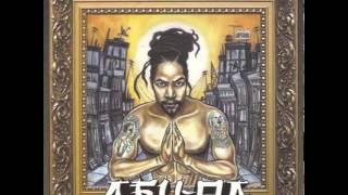 afu-ra-pusha feat. royce da 59