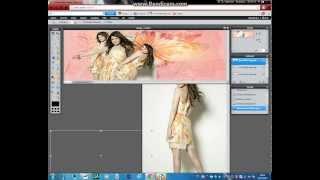 pixlr yeniler için shop yapımı Thumbnail