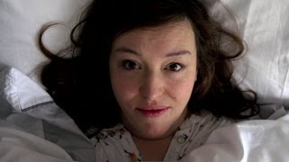 Kathryn Williams - Monday Morning (Official Video)