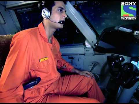 Chand Par Hatyia - Episode 150 - 1st September 2012