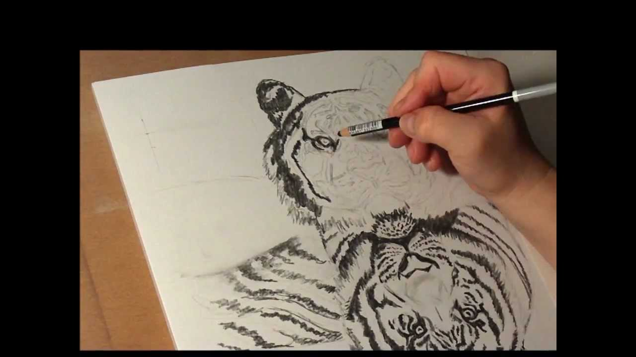 how to get ball point pen out of leather