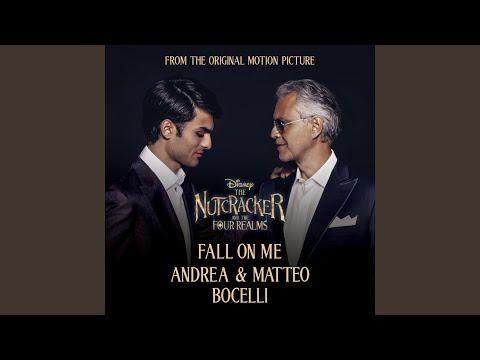 Fall On Me (German Version)