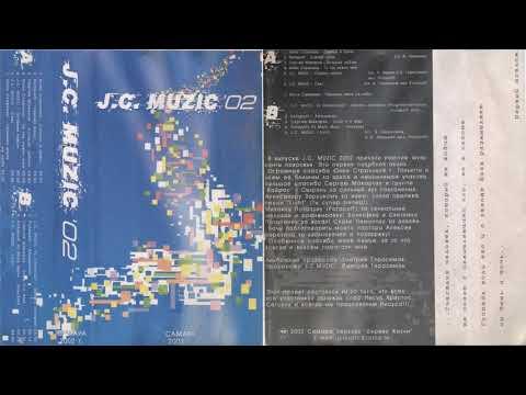 J.C.MUSIC 02