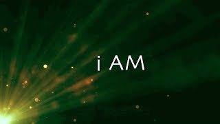 Watch David Crowder Band I Am video