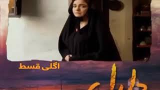 Daldal Episode 24 HUM TV Drama 25 January 2018 - Promo