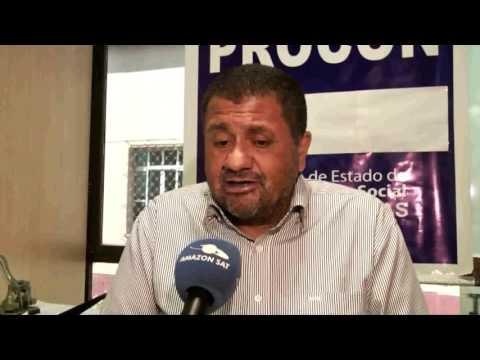 Jornal da Amazônia | Procon notifica salas de cinema em Rondônia