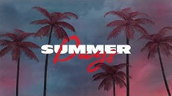 Martin Garrix feat. Macklemore, Patrick Stump of Fall Out Boy - Summer Days (Lost Frequencies Remix)