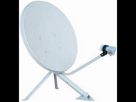 telefonla uydu bulma satelite director android uydu cihazı yapma zekitez uydu kurulum ayarla calibre