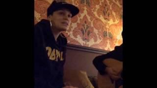 Her voice! | Jessie J