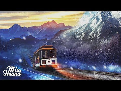 Chillstep   Day 7 - Journey Home