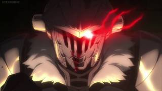 """Gambar cover """"You Say Run"""" Goes With Everything - Goblin Slayer ENG SUB"""