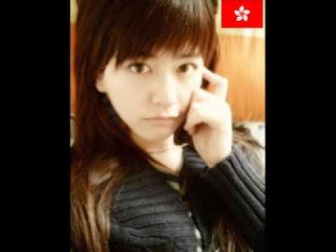 Dailymotion Chinese Girl China Taiwan HongKong Macau Girl