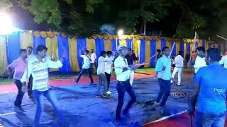 Madurai ke dharti par Dharmadhari walo ki gher Jay gajan Mata ri Jay meenakshi ma ri Jay hoo