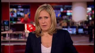 Download Video BBC News 10 January 2018 MP3 3GP MP4