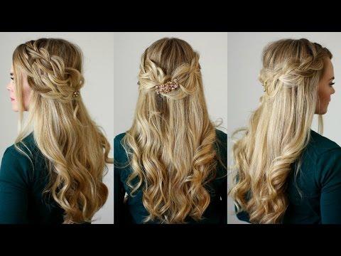 half-up-double-braids-|-missy-sue