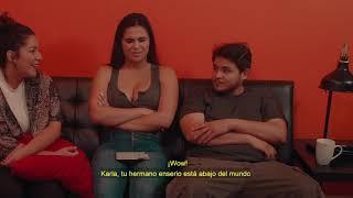 Translating Slang | Traduciendo Dichos | Living With Latinos