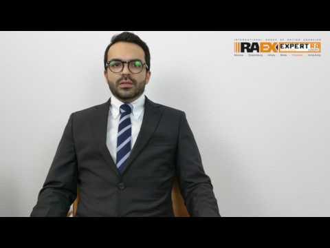 RAEX Europe sovereign update - Kazakhstan confirmation
