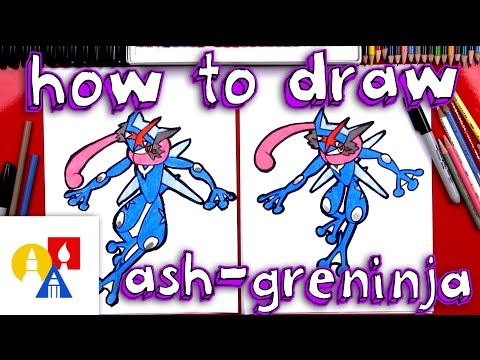 pokemon fusions how to draw cartooning 4 kids
