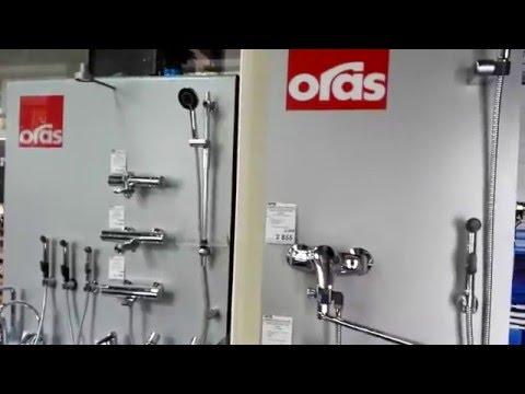 ванны с гидромассажем, душевые кабины, аксессуары для ванны,отличную сантехнику.