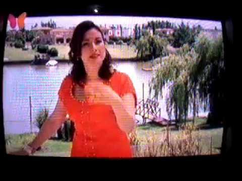 Ellas Dicen por Casa Club TV por Marygaby Gurdián