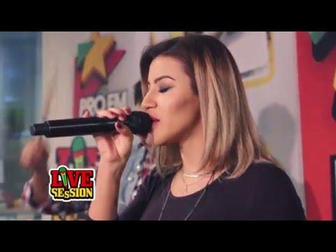 Nicoleta Nuca - Castele de Nisip | Videoclip Oficial