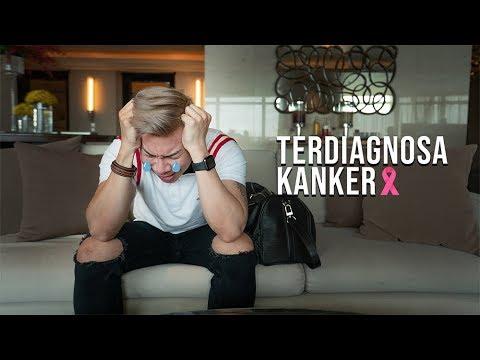 KANKER STADIUM 4?!?! - YouTube