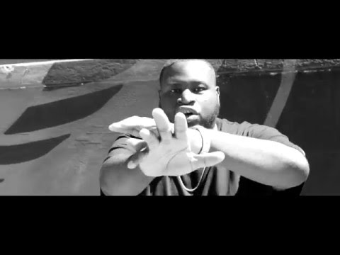 "Zaybo FOTS - ""Who Am I (Know Me)"" OFFICIAL VIDEO"