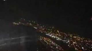 Boeing 747 400 Virgin Atlantic Airways (EWR)