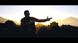 M-Fix - Soukoun (Official Music Video)