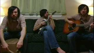 White Winter Hymnal (Fleet Foxes Cover)