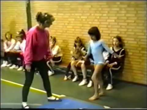 Dorpsfilm Veen 1988