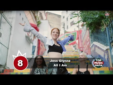 Top 10 Songs Of The Week  August 25, 2018 Your Choice Top 10