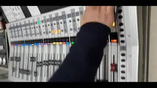 믹서기사용법