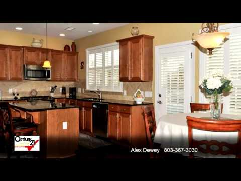 Property for sale - 7819 Lamington Drive, Indian Land, SC 29707