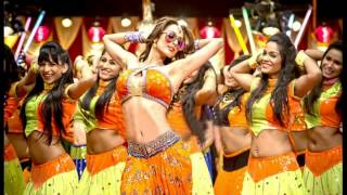 'Fashion Khatam Mujhpe' Full Song Dolly Ki Doll Mamta Sharma