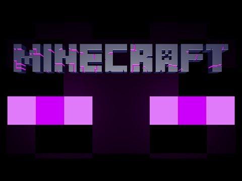 Minecraft 2 Trailer - Minecraft Animation