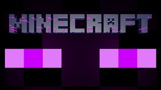 Minecraft 2 Trailer - Minecraft Animation