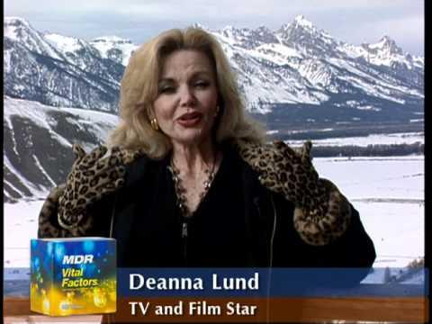 Deanna Lund Testimonial