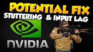 CS:GO - Potential