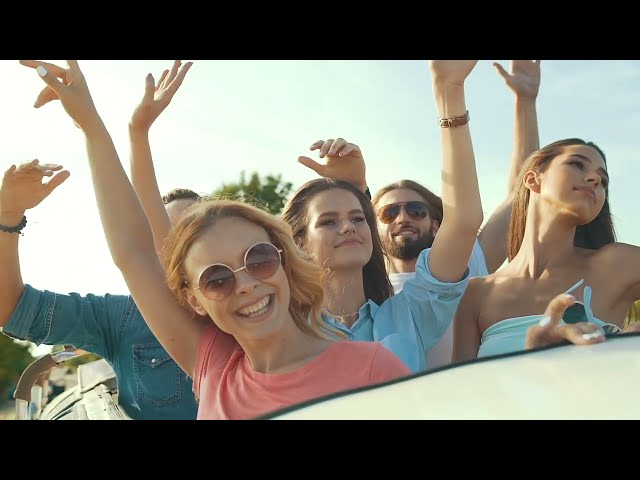 Seda ft. Dj Artush - Наша Любовь (Премьера клипа, 2021)