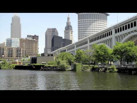 Cleveland (HD)