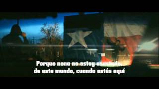 Keane - Silenced by the Night / Sub. Español
