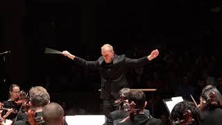 Sibelius - Symphony No. 7, op. 105