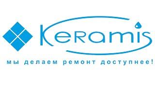 Интернет магазин Керамис(, 2015-11-19T10:26:32.000Z)