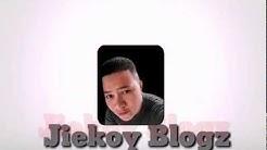 My Intro| Jiekoy Blogz|